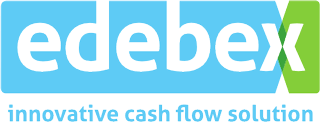 Edebex-FAQ